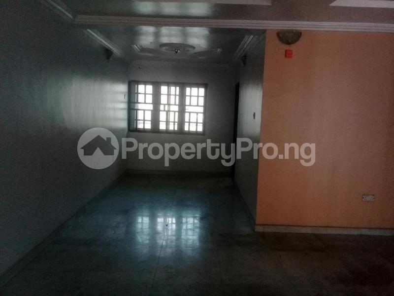 2 bedroom Flat / Apartment for rent Chinda Road, off Ada George Port Harcourt Rivers - 3