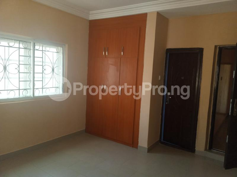 2 bedroom Flat / Apartment for rent Along America international school Durumi Abuja - 3