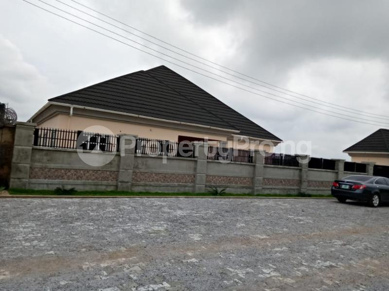 2 bedroom Blocks of Flats House for rent Akala way, Akobo  Akobo Ibadan Oyo - 6