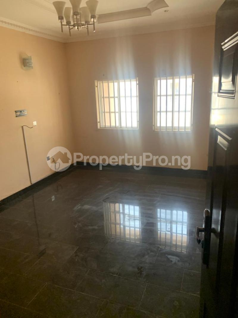 2 bedroom Flat / Apartment for rent Katampe Extension,Abuja. Katampe Ext Abuja - 0
