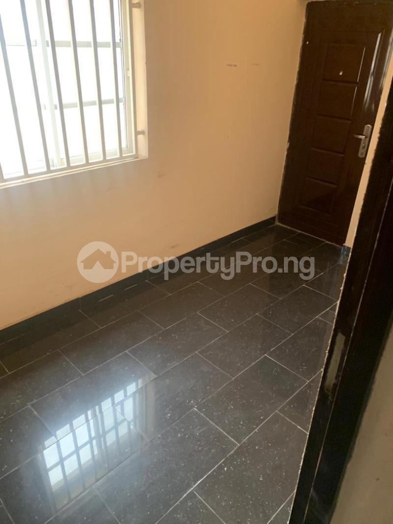 2 bedroom Flat / Apartment for rent Katampe Extension,Abuja. Katampe Ext Abuja - 7