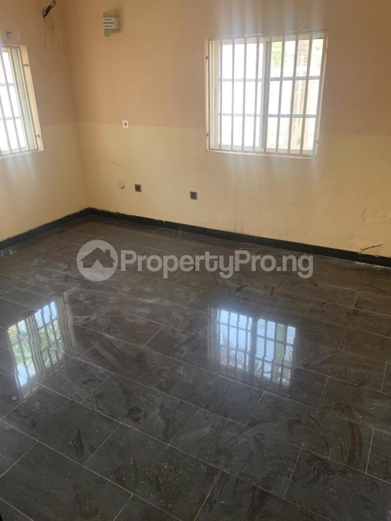 2 bedroom Flat / Apartment for rent Katampe Extension,Abuja. Katampe Ext Abuja - 2