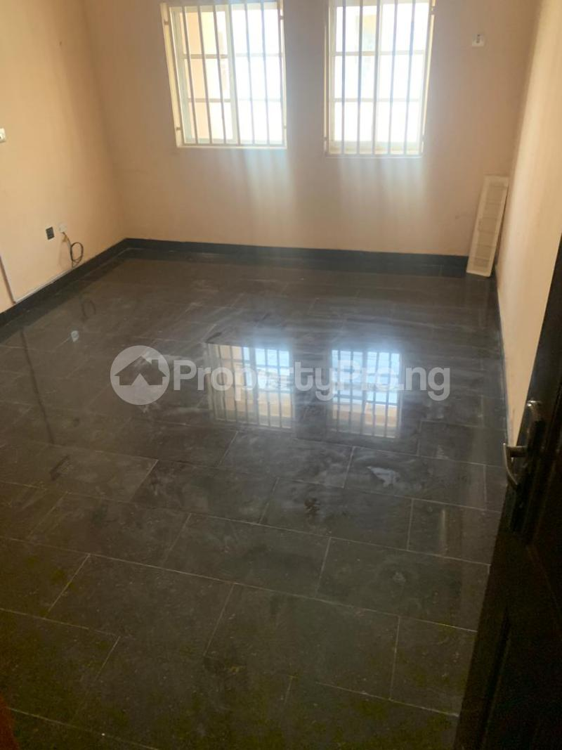 2 bedroom Flat / Apartment for rent Katampe Extension,Abuja. Katampe Ext Abuja - 6