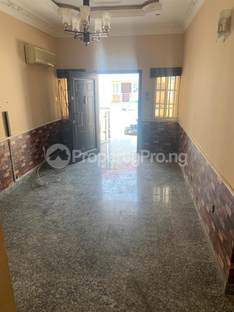 2 bedroom Flat / Apartment for rent Katampe Extension,Abuja. Katampe Ext Abuja - 3