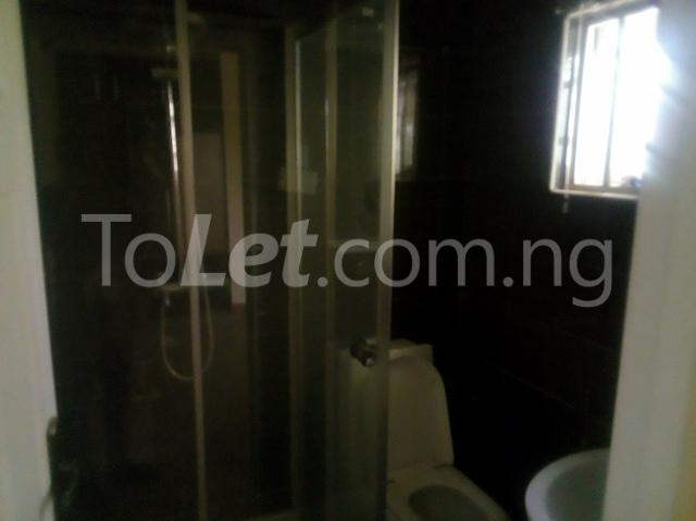 3 bedroom Flat / Apartment for rent Located along American international school  Durumi Abuja - 5