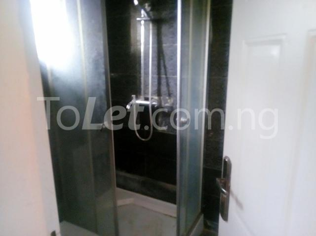 3 bedroom Flat / Apartment for rent Located along American international school  Durumi Abuja - 3