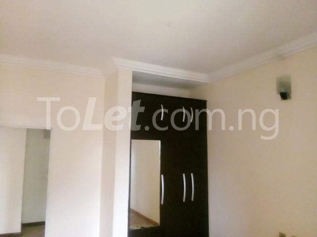 3 bedroom Flat / Apartment for rent Located along American international school  Durumi Abuja - 7