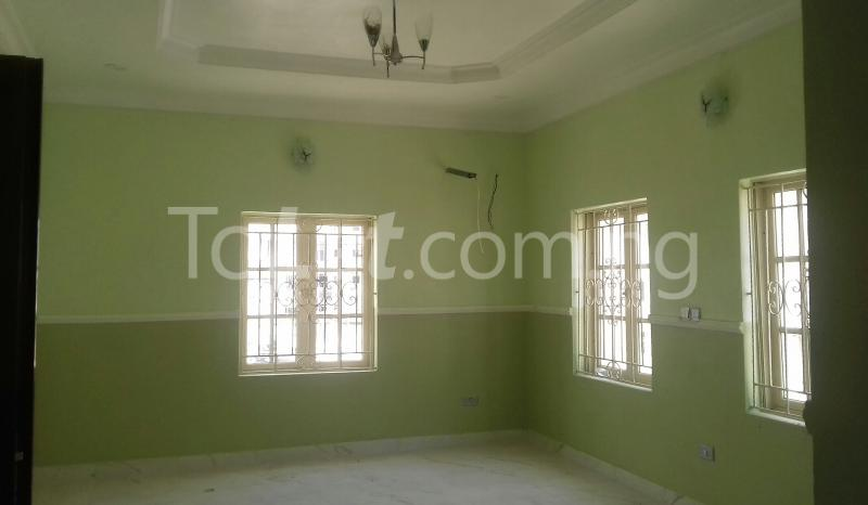 3 bedroom House for shortlet Sangotedo  Sangotedo Ajah Lagos - 8