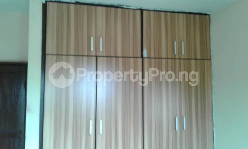 3 bedroom Flat / Apartment for rent olawaye  estate Omole phase 2 Ojodu Lagos - 4