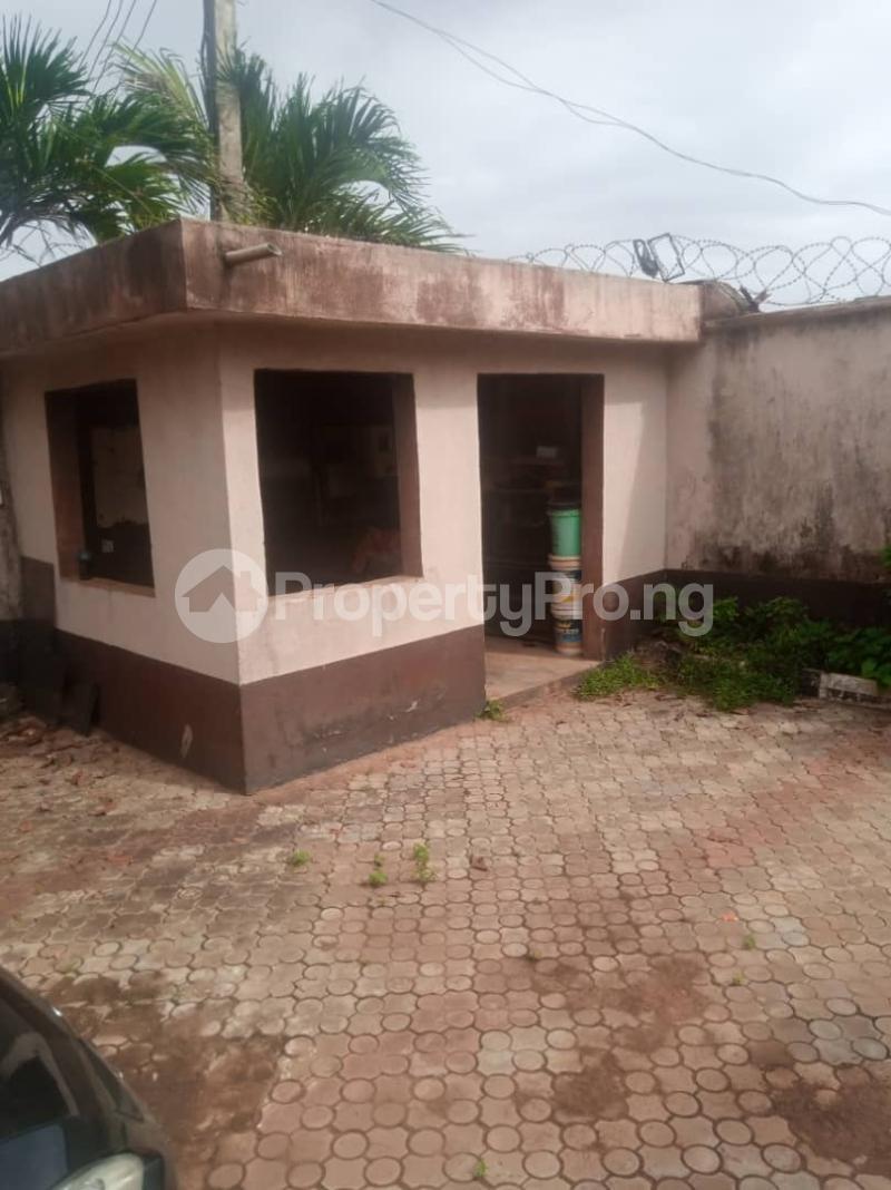 5 bedroom Self Contain Flat / Apartment for sale Opic Estate  Agbara Agbara-Igbesa Ogun - 13