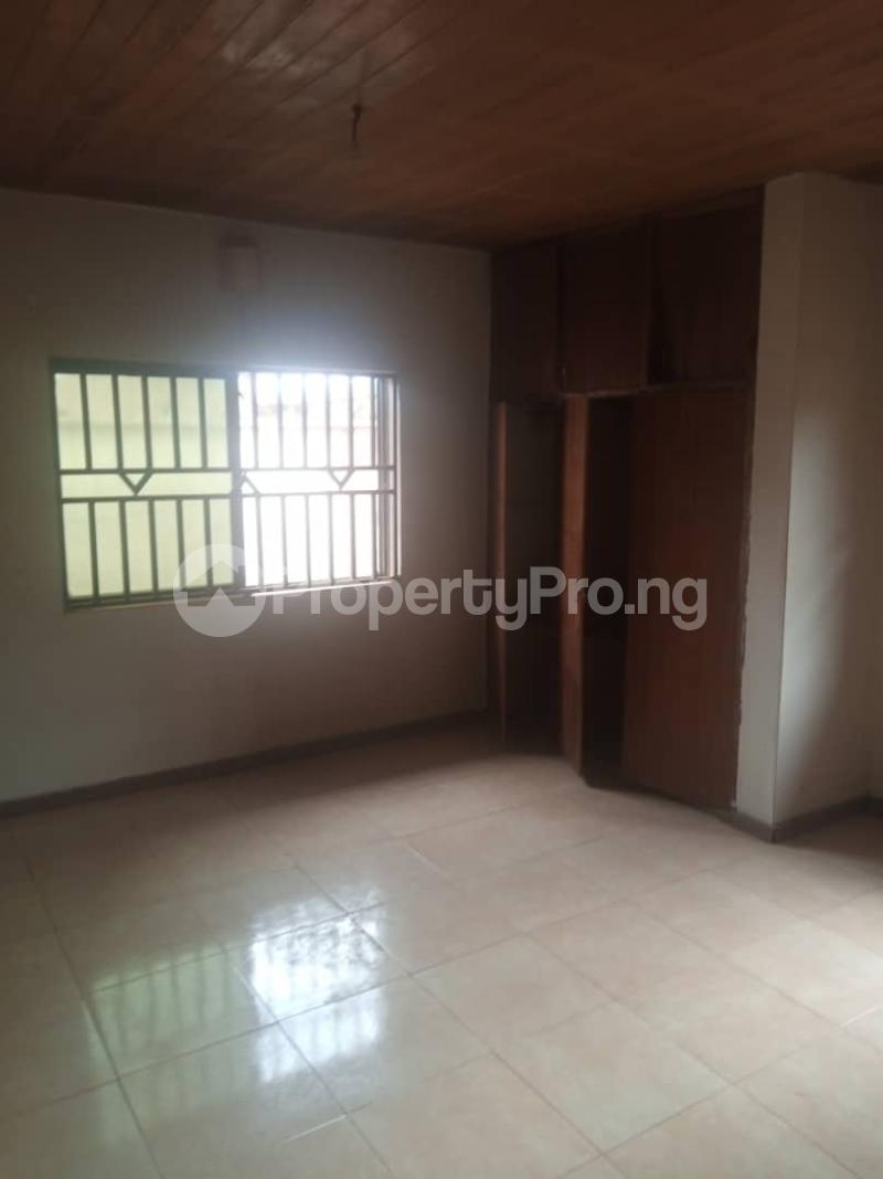 5 bedroom Self Contain Flat / Apartment for sale Opic Estate  Agbara Agbara-Igbesa Ogun - 12