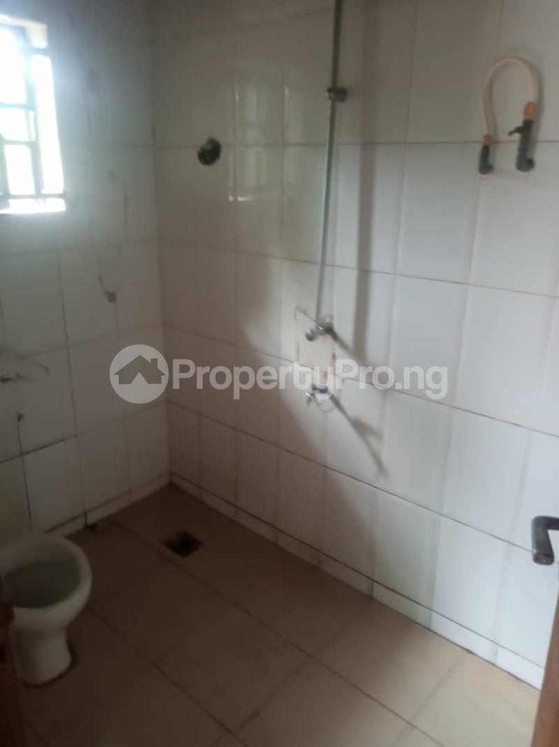 5 bedroom Self Contain Flat / Apartment for sale Opic Estate  Agbara Agbara-Igbesa Ogun - 9
