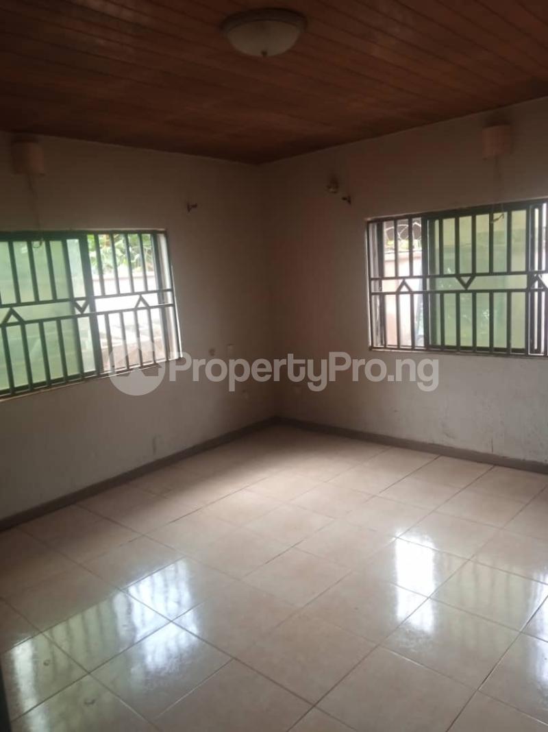 5 bedroom Self Contain Flat / Apartment for sale Opic Estate  Agbara Agbara-Igbesa Ogun - 8