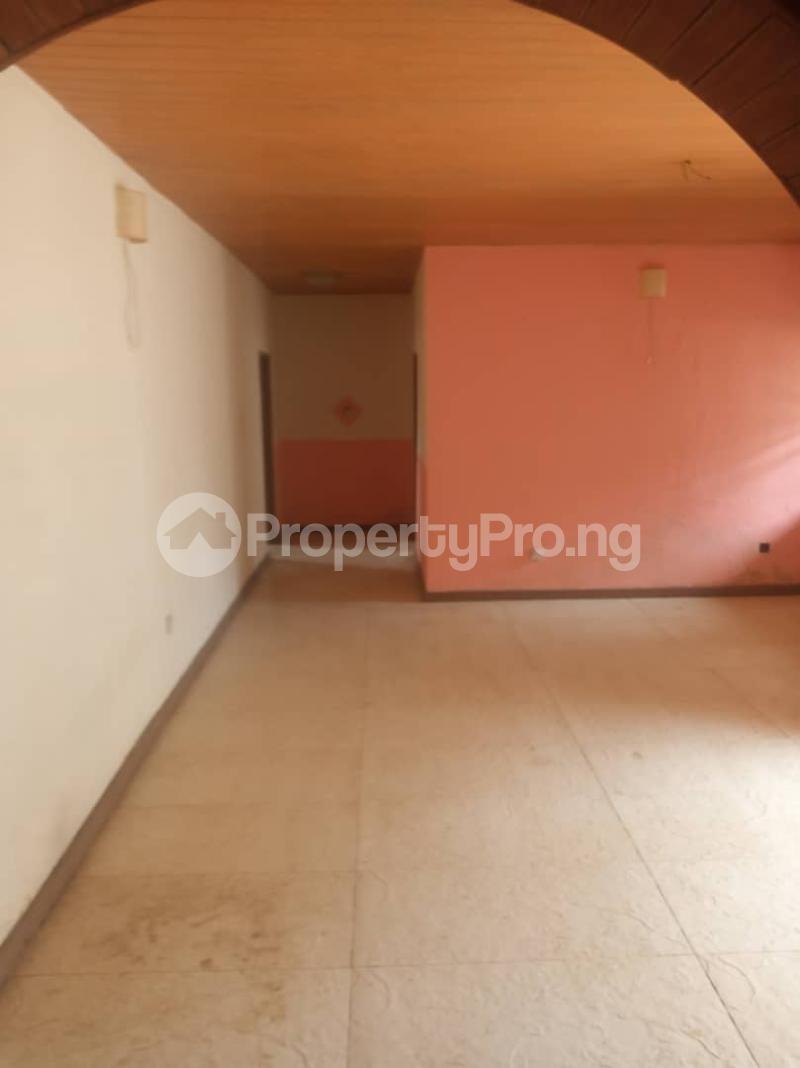 5 bedroom Self Contain Flat / Apartment for sale Opic Estate  Agbara Agbara-Igbesa Ogun - 3