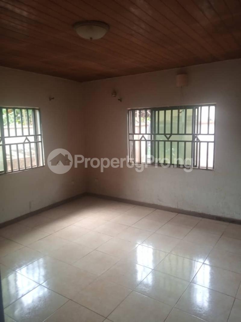 5 bedroom Self Contain Flat / Apartment for sale Opic Estate  Agbara Agbara-Igbesa Ogun - 2