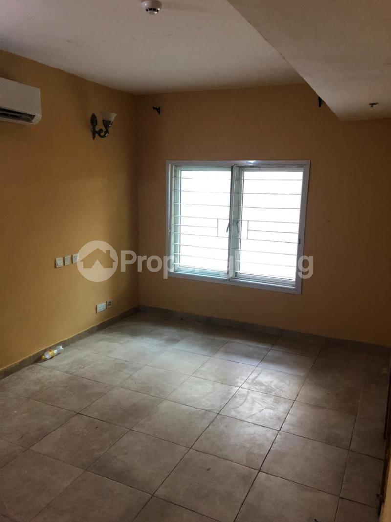 3 bedroom Flat / Apartment for rent Bourdillon Ikoyi Lagos - 16