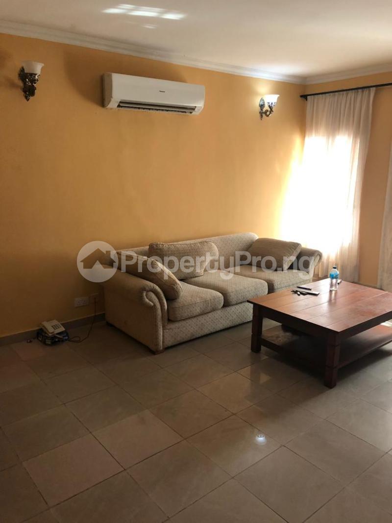 3 bedroom Flat / Apartment for rent Bourdillon Ikoyi Lagos - 12