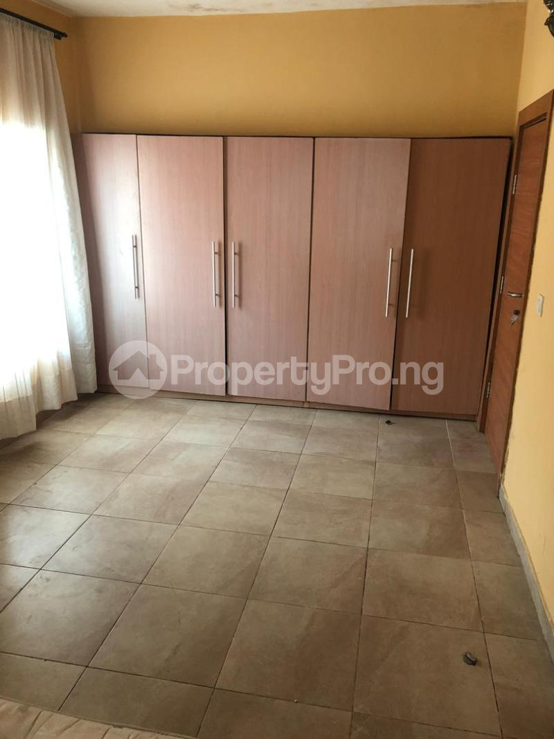 3 bedroom Flat / Apartment for rent Bourdillon Ikoyi Lagos - 6