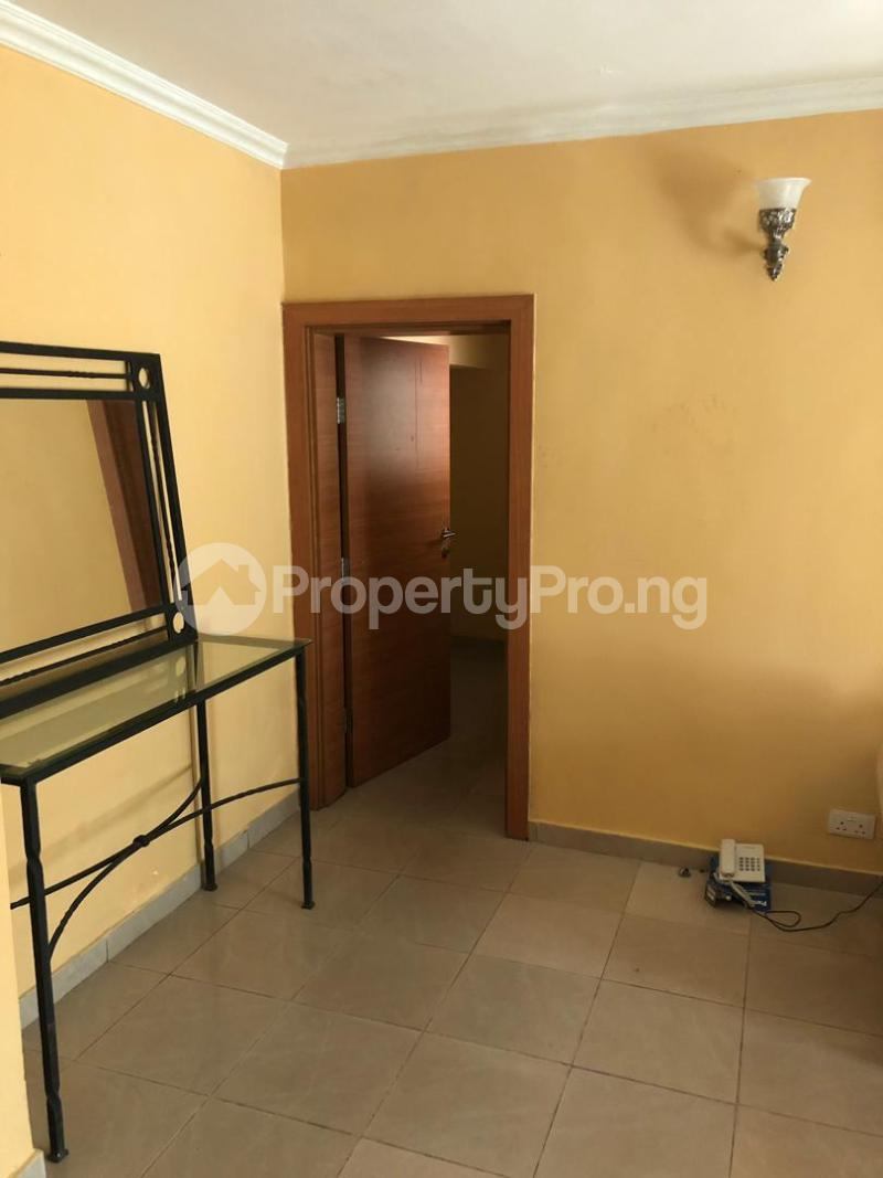 3 bedroom Flat / Apartment for rent Bourdillon Ikoyi Lagos - 2
