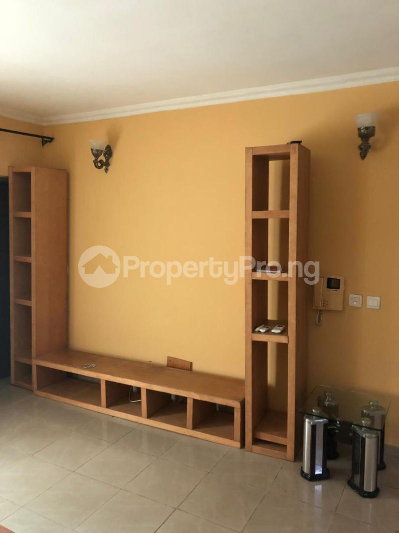 3 bedroom Flat / Apartment for rent Bourdillon Ikoyi Lagos - 10