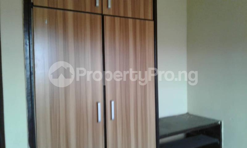 3 bedroom Flat / Apartment for rent olawaye  estate Omole phase 2 Ojodu Lagos - 6