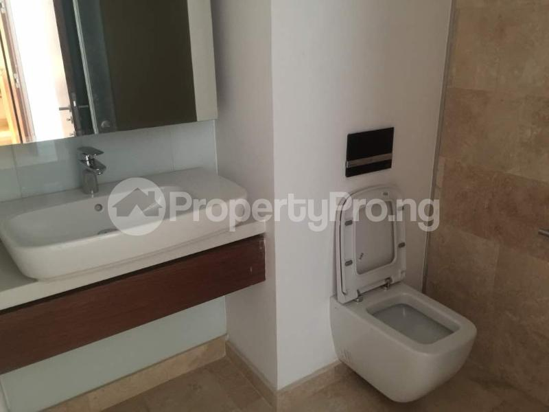 3 bedroom Flat / Apartment for rent Off Ondo Banana Island Ikoyi Lagos - 6