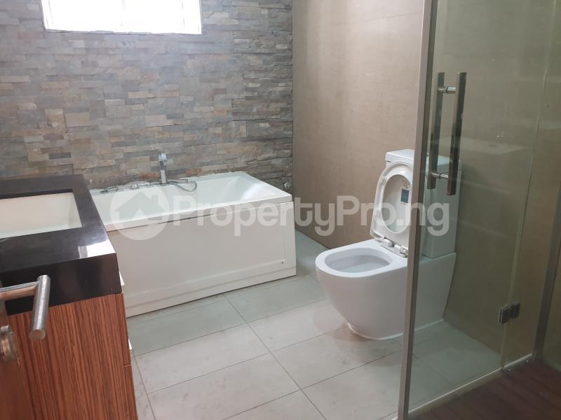 3 bedroom Flat / Apartment for rent OFF NASARAWA STREET Banana Island Ikoyi Lagos - 7