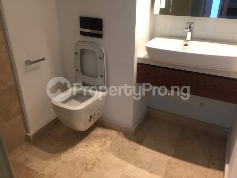 3 bedroom Flat / Apartment for rent Off Ondo Banana Island Ikoyi Lagos - 5