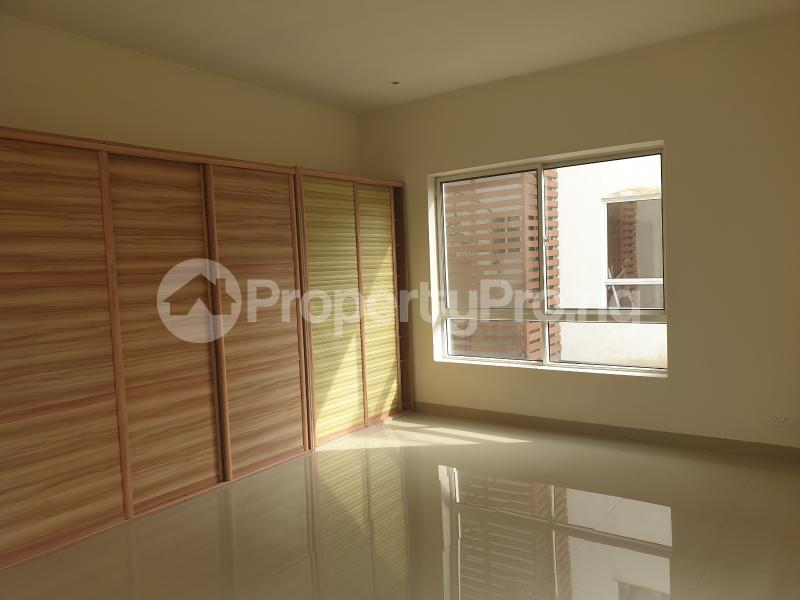 3 bedroom Flat / Apartment for rent OFF NASARAWA STREET Banana Island Ikoyi Lagos - 12
