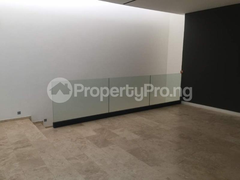 3 bedroom Flat / Apartment for rent Off Ondo Banana Island Ikoyi Lagos - 2