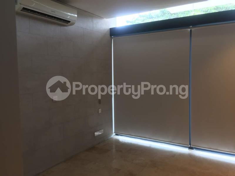 3 bedroom Flat / Apartment for rent Off Ondo Banana Island Ikoyi Lagos - 3