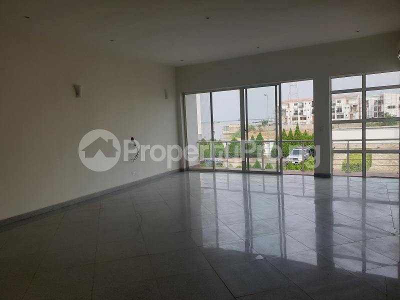 3 bedroom Flat / Apartment for rent OFF NASARAWA STREET Banana Island Ikoyi Lagos - 3