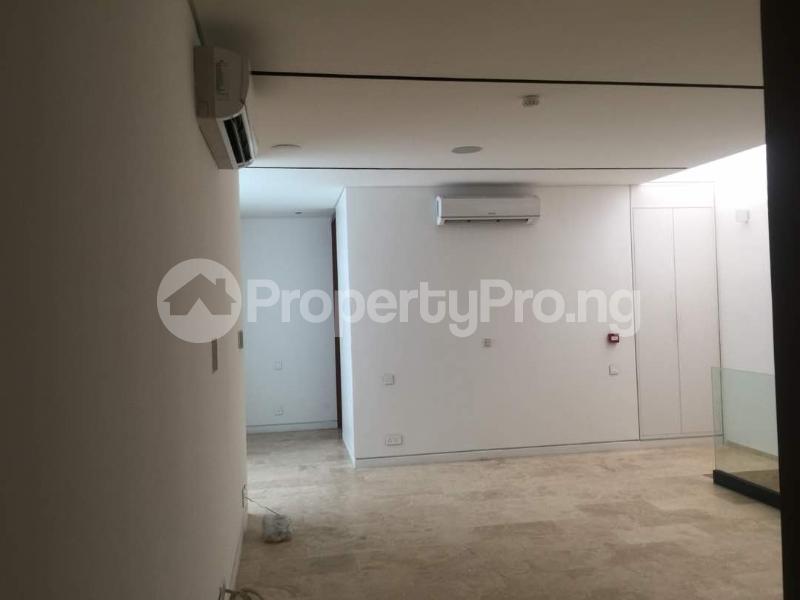 3 bedroom Flat / Apartment for rent Off Ondo Banana Island Ikoyi Lagos - 0