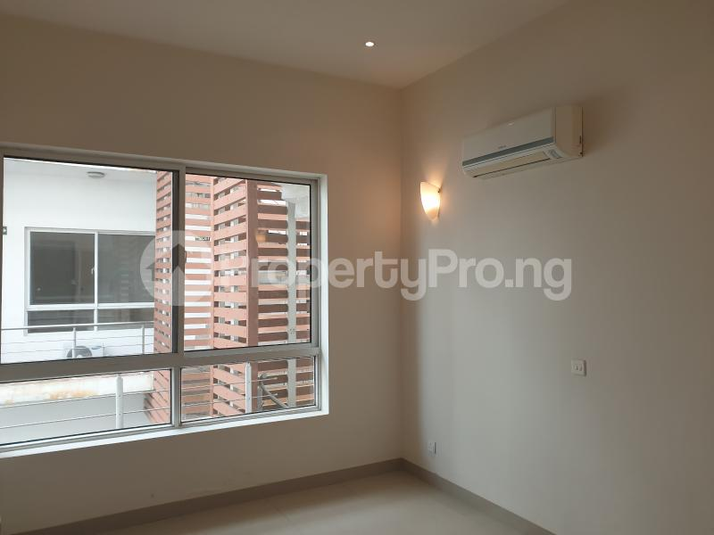 3 bedroom Flat / Apartment for rent OFF NASARAWA STREET Banana Island Ikoyi Lagos - 6