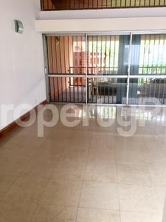 3 bedroom Terraced Duplex for rent Gerard Road Gerard road Ikoyi Lagos - 10