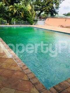 3 bedroom Terraced Duplex for rent Gerard Road Gerard road Ikoyi Lagos - 14