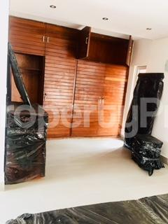 3 bedroom Terraced Duplex for rent Gerard Road Gerard road Ikoyi Lagos - 9