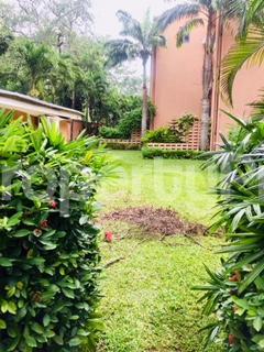 3 bedroom Terraced Duplex for rent Gerard Road Gerard road Ikoyi Lagos - 15