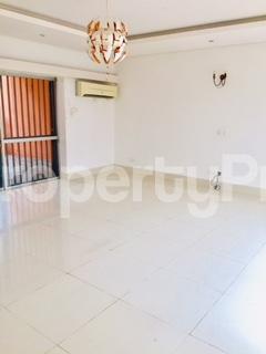 3 bedroom Terraced Duplex for rent Gerard Road Gerard road Ikoyi Lagos - 6