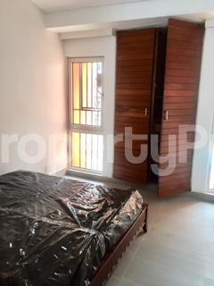3 bedroom Terraced Duplex for rent Gerard Road Gerard road Ikoyi Lagos - 12