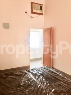 3 bedroom Terraced Duplex for rent Gerard Road Gerard road Ikoyi Lagos - 11
