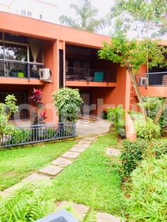 3 bedroom Terraced Duplex for rent Gerard Road Gerard road Ikoyi Lagos - 17