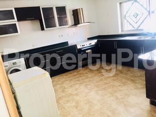 3 bedroom Terraced Duplex for rent Gerard Road Gerard road Ikoyi Lagos - 5