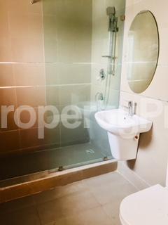 3 bedroom Terraced Duplex for rent Gerard Road Gerard road Ikoyi Lagos - 8
