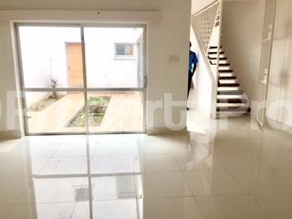 3 bedroom Terraced Duplex for rent Gerard Road Gerard road Ikoyi Lagos - 7