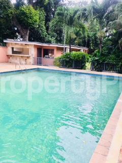 3 bedroom Terraced Duplex for rent Gerard Road Gerard road Ikoyi Lagos - 18
