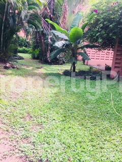3 bedroom Terraced Duplex for rent Gerard Road Gerard road Ikoyi Lagos - 13