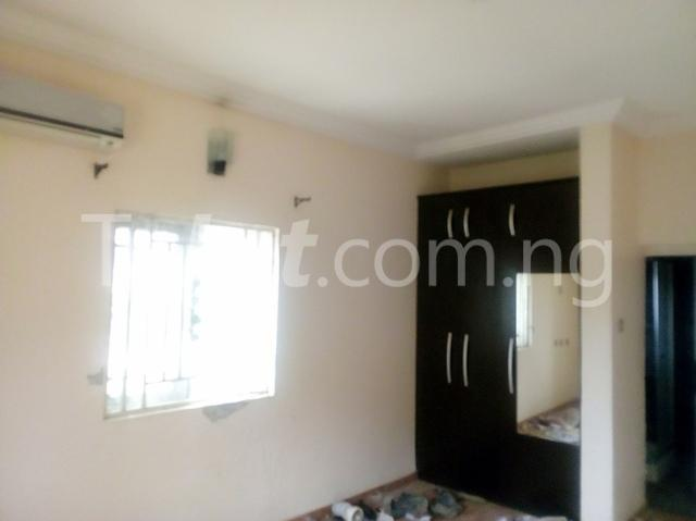 3 bedroom Flat / Apartment for rent Located along American international school  Durumi Abuja - 4