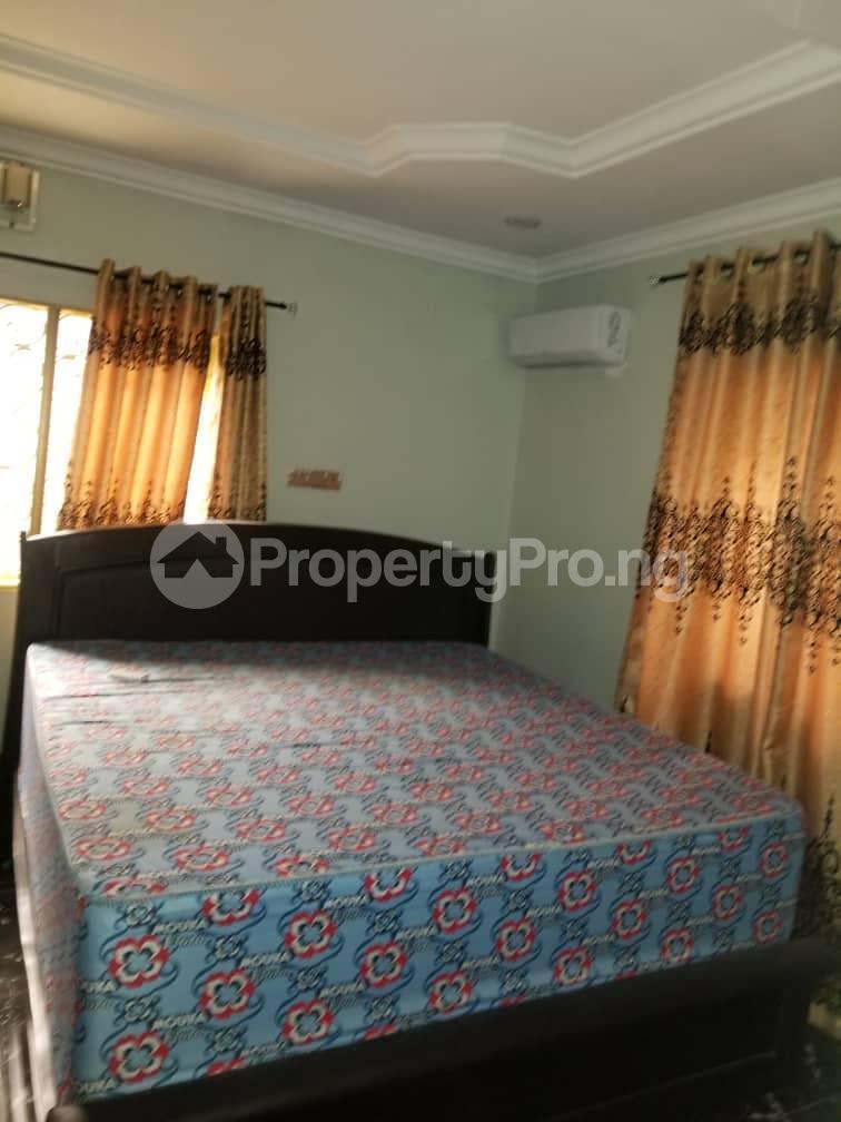 3 bedroom Detached Bungalow House for sale Ifo road Ifo Ifo Ogun - 0
