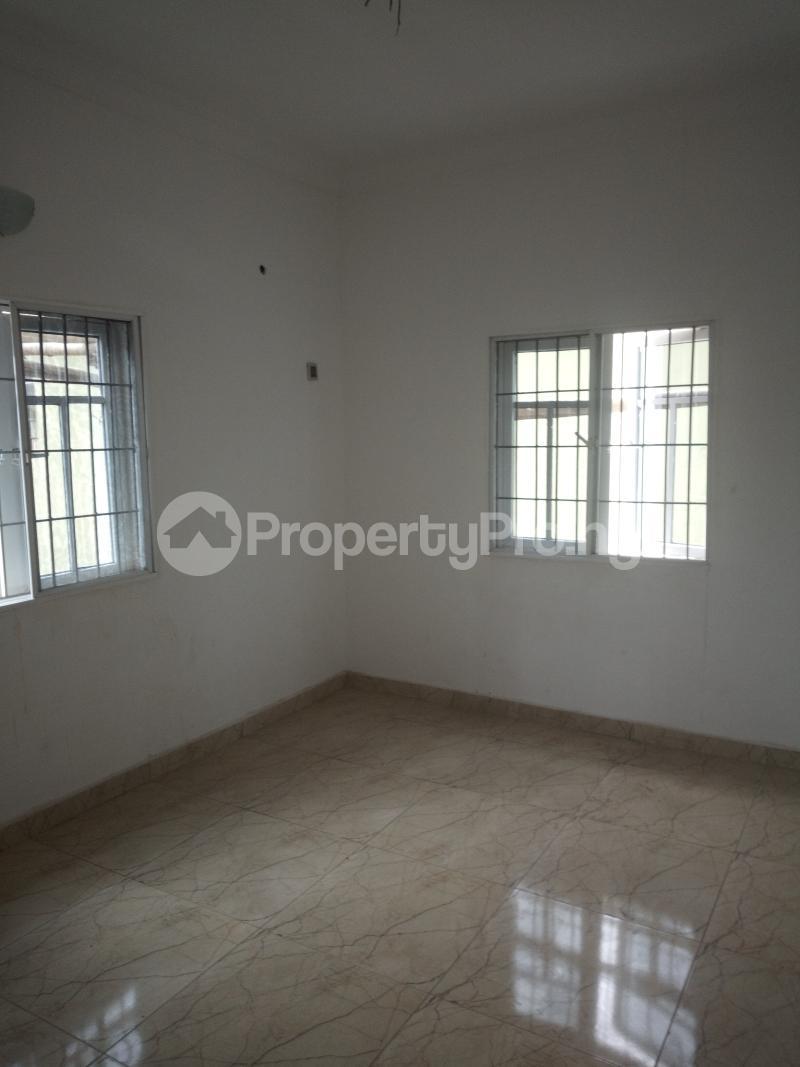 3 bedroom Flat / Apartment for rent Off Oworo road, oworo Kosofe Kosofe/Ikosi Lagos - 7